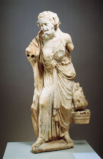 hellenistic art essay Hellenistic and greek essay a custom essay sample on hellenistic and greek for only $1638 $139/page order now related essays hellenistic art aegean.
