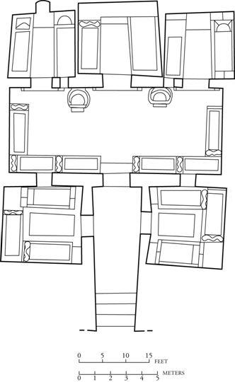etruscan slides